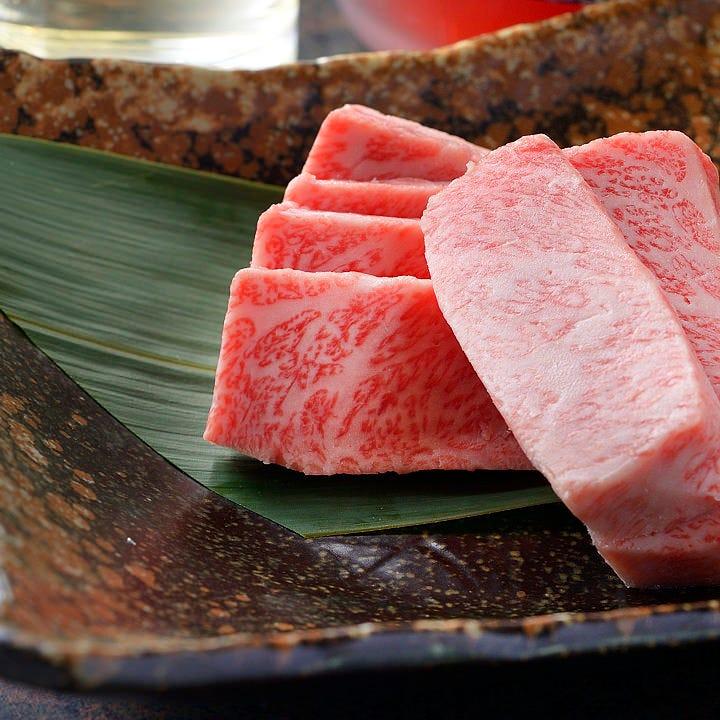 上質なお肉や新鮮魚介を低価格で