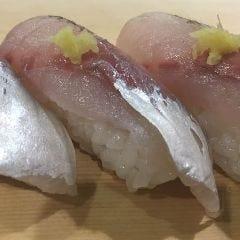 寿司食べ放題おおみなと
