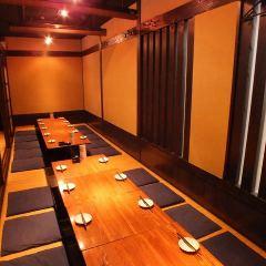 個室居酒屋 かまくら 仙台店