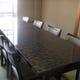 2階テーブル席、3階お座敷(2~18名様)