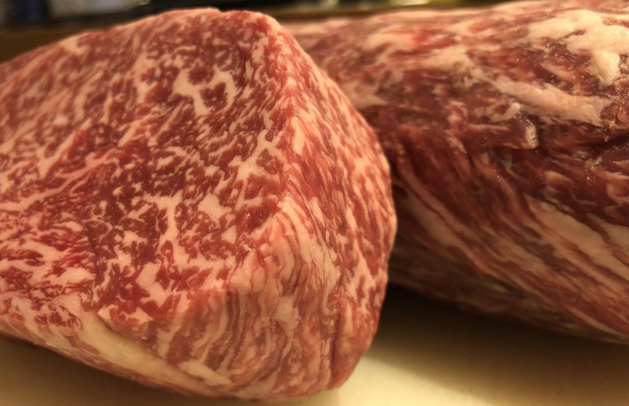◆お肉好きにはたまらないお店です
