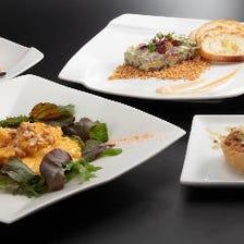 私達は、本当に美味しいものと食の文化を伝えます。