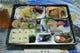 パックでのお弁当¥2,000円(税別)