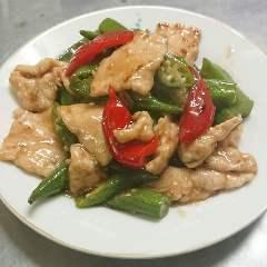 中華料理 元宝楼