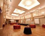 貸切パーティー Party G‐style in 浜松町シーバンスホール