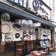 牡蠣小屋風居酒屋『静岡かきセンター』 海鮮料理が楽しめる!