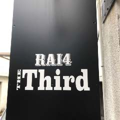 RAI4 THE Third