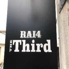 RAI4 THE Third