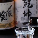【新潟村上港】〆張鶴 雪 特別本醸造