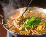 インドカレー鍋