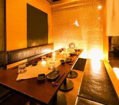 個室居酒屋 鳥蔵 渋谷道玄坂店