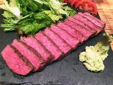 お肉、なんでもご用意しています!
