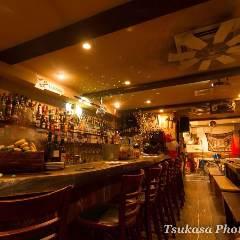Restaurant & Bar Match Point (マッチポイント) 逗子