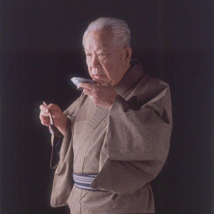 創業者の河津善陽が長年こだわり抜いたレシピを守り続けています