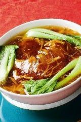 中国料理 耕治 魚町本店