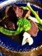 宮崎牛頰肉の柔らか赤ワイン煮込み