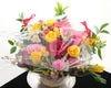 ☆花束のご用意 お手伝い致します。