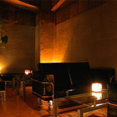 デザイナーズ個室空間 GINZA RENZ ~銀座レンズ~の画像その1