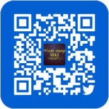 RENZのTwitterです。お得情報や空席情報を更新していきます。アカウントをフォローされた幹事様はコース料金1000円OFF♪