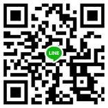 RENZのLINEです。ご質問や空き情報等お気軽にお問い合わせ下さい。