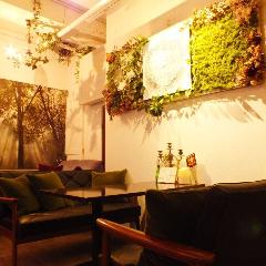 cafe&bar Azzurro