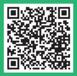 LINEお友だち募集中♪【@505kcxyq】 ★ディナー1ドリンク無料クーポンもらえます★