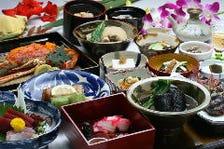 琉球料理 龍宮(りゅうぐう)
