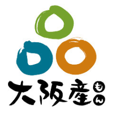 地元・大阪の食材と真昆布の出汁