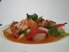 Le Soleil WAGURIのコース料理の中でも、一番人気が【カスタム・コース】