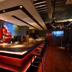 FUJIYAMA Bar - Roppongi-
