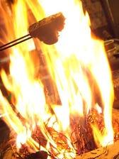 日本酒と藁烧きと炭火烧 がぶり