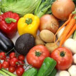 千葉県産の新鮮野菜【千葉県】