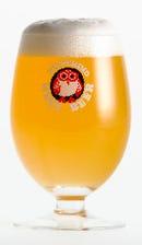 ★★常陸野ネストビール★★