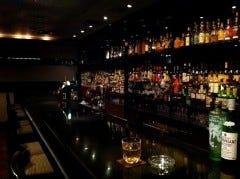 J's Bar 赤坂