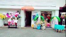 姉妹店 Moana モアナカフェ Open