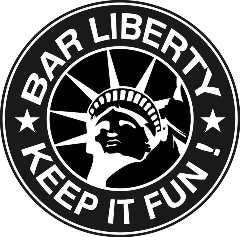Bar Liberty