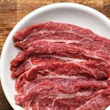 肉の卸が直営するお肉の90分食べ放題