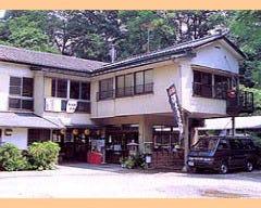 矢田部茶屋