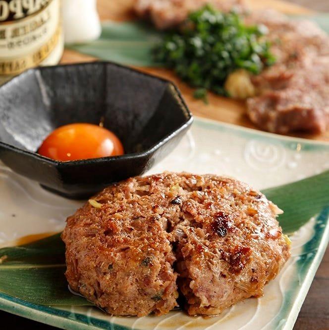 栃木の美味しいものを提供します!!