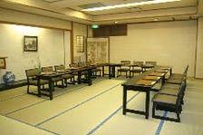 利き酒師が厳選した広島の地酒