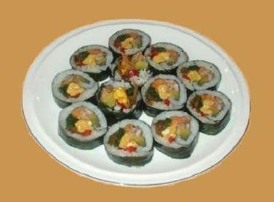韓国家庭の味 ゆめ  コースの画像