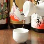 【全国の地酒】 飲みきりサイズ・レトロラベルのお酒が25種類◎