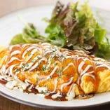 【岐阜B級グルメ】 お酒とも抜群に合う岐阜の漬物ステーキ