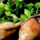 【広島県産牡蠣】大粒2Lサイズの牡蠣を7ピース【広島県】