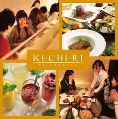 KICHIRI 八尾店