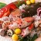 徳島県より直送の「のどぐろ」等 全国より届くその日一番の鮮魚