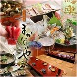 月曜ハイボール100円!火曜日本酒300円!イベント開催!