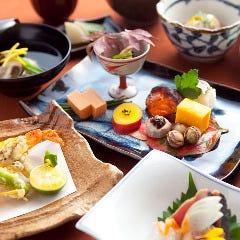 野菜と魚 きろく
