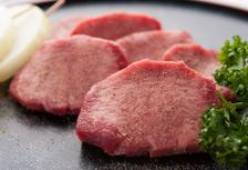 良質なお肉をお手頃価格で
