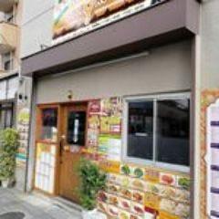 サンローズ 広島店